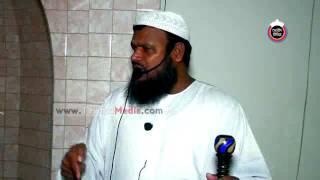 Ittebaye Sunnah TM 222=46 16m