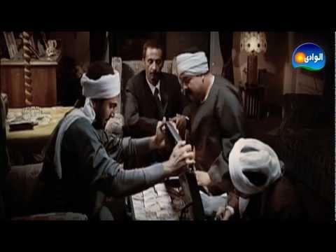 عبدة الأسكندرانى سجان الغرام من فيلم دكان شحاتة