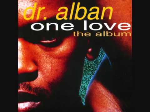 Xxx Mp4 Dr Alban One Love Lyrics In Description 3gp Sex