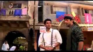 Woh Tera Naam Tha Part 4 WWW MOVIEZFEVER COM