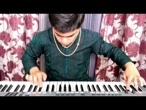 Xxx Mp4 Prem Ratan Dhan Payo Title Track 3gp Sex