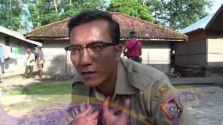 Behind the Scene   Leher Angsa 2013   Lukman Sardi, Ringgo Agus Rachman  Director Ari Sihasale