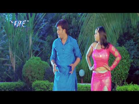 Xxx Mp4 HD एक ओरिया साली Ek Oriya Mor Saali Sali Badi Sataweli Bhojpuri Songs 2015 New 3gp Sex