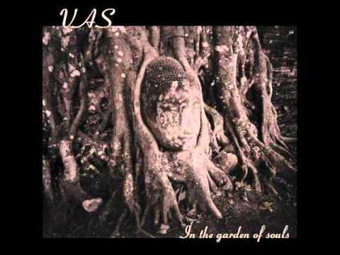 Xxx Mp4 Vas In The Garden Of Souls 3gp Sex