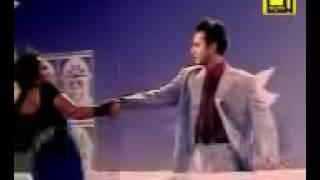 Bangla Movie Song Sabnur