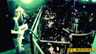 Nene Malo - Bailan las Rochas & Las Chetas - Remix - Marlon Ch & Vj Angel