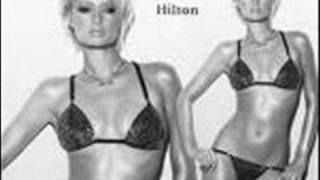 Paris Hilton - Turn You On ( raw version)