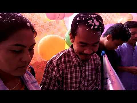 Xxx Mp4 Pijush Debbarma Sengkwrak Ni Achaima Sal Palai Mani Maharam Para Amarendra Nagar 3gp Sex