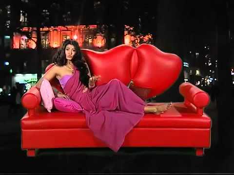 Xxx Mp4 Savita Bhabhi Sex Control 3gp Sex