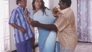 High School 2 Full Movie Part 8 || Namitha, Raj Karthik, R. Parthiepan