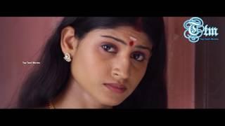 உன் பொண்ணை ஆடச்சொல்லு  ஐயாவுக்கு புடிச்சிருந்தா  வச்சுக்குவாரு...| Madapuram Tamil Movie Scene