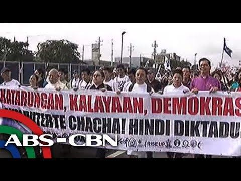 Xxx Mp4 TV Patrol Kakulangan Ni Duterte Pinuna Ng United People S SONA 3gp Sex