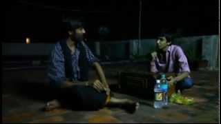 Sathyama Nee Enakku Dhanush Song