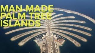 Dubai: City of Extremes