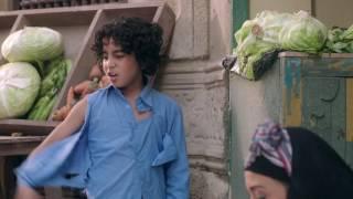 """يوميات زوجة مفروسة أوي ج2 - ذات مومنت لما عيالك يدخلوا خناقة فى مدرسة حكومية """"جواهم عبده موتة هيظهر"""""""