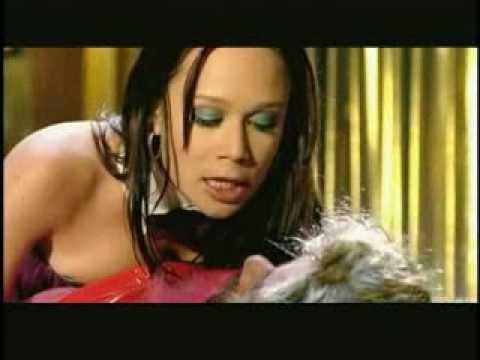 A Mulher do Meu Amigo 2008 Trailer
