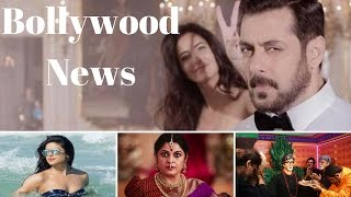 Bollywood News | Entertainment News | Sharmaji Infinity