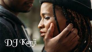 Famous In Love DJ Kanji Reggae Mix 2018 (Official Video)