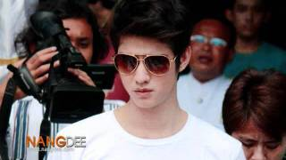 You and Friends Forever Mario Maurer OST Fan Video