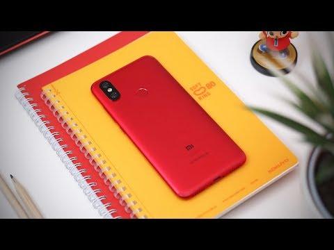 Xxx Mp4 Ga Ada Yang Peduli Sama HP Ini Review Xiaomi Mi A2 3gp Sex