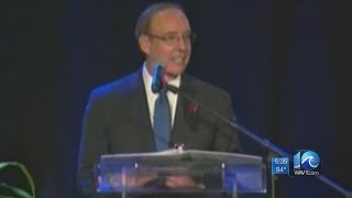 Mayor Krasnoff delivers Chesapeake State of the City address