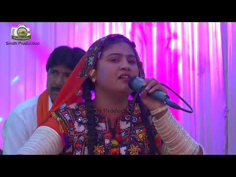 Boski Aa Ja Jorah new sendhi songs