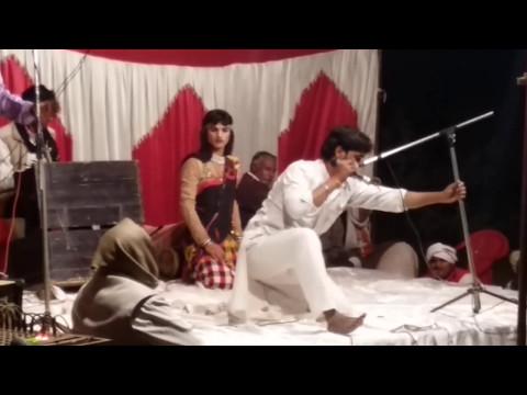 Xxx Mp4 Rasiya Dangal B K Madhua C P Sharma Latest Part 3 3gp Sex