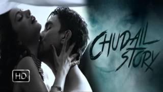 Tu Hi Hai - Chudail Story 2016 Arijit Singh, Neha Kakar