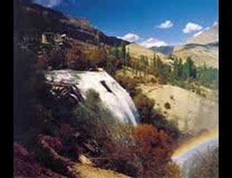 Erzurum Kara Camışları Vurdum erzurum25 .tc