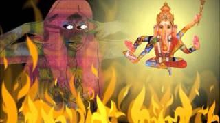 Sita sings the blues - Dance Number