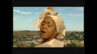 Thola Ngoaneso