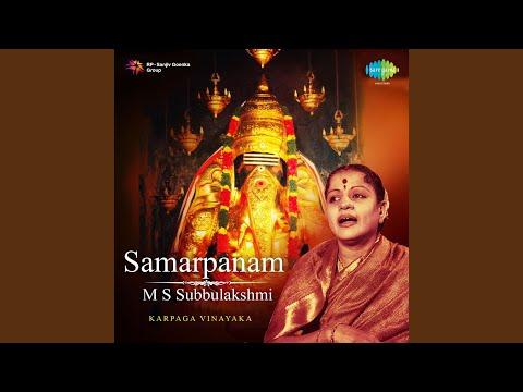 Xxx Mp4 Hanuman Chalisa M S Subbulakshmi 3gp Sex