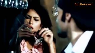 Jhora Pata ~ Habib Ft. Nancy (Full Music Video)