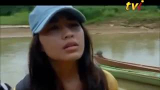 Telemovie 'Bejalai' Full by Janna Nick, Zack XFactor