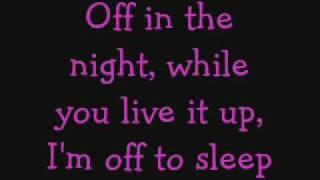 Kings Of Leon - Use Somebody [Lyrics]