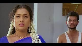 Mariya Malayalam Full Movie | Malayalam Hit Movie |  Mariya Evergreen Hit Movie |  Mariya Movie