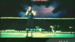 Tina Charles   Dance Little Lady