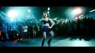 katrina kaif best dance .jab tak hai jaan  HD