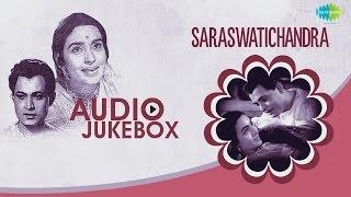 'Saraswatichandra' (1968) Movie Full Album Songs | Old Bollywood Hits Jukebox