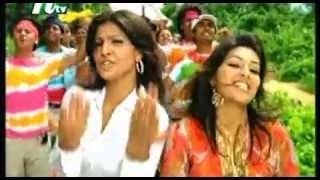 new BanglaLink DESH 2 TVC Full by arifin rumy 2008