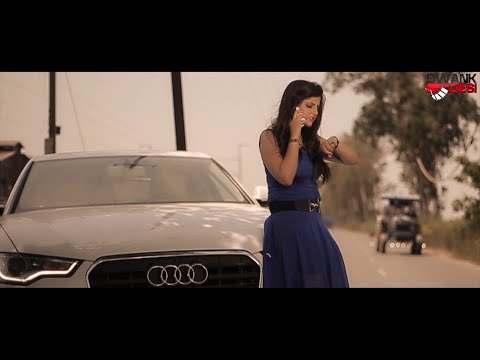 Xxx Mp4 Latest Punjabi Songs 2015 New Punjabi Songs 2015 Punjabi Top Songs 2015 Full HD 3gp Sex