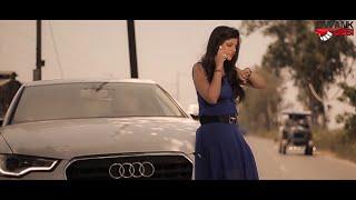 Latest Punjabi Songs 2015 | New Punjabi Songs 2015 | Punjabi Top Songs 2015 | Full HD