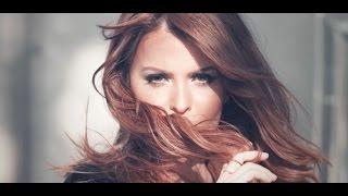 Sevda Yahyayeva - Yalan (Official Music Video)