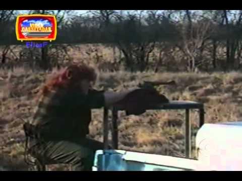 Vídeo Cassetadas do Faustão Especial As Melhores de 2009