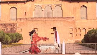 Akash Ta Ke Kagoj Kore - Onnorokom Bhalobasha (2013) Hd Video