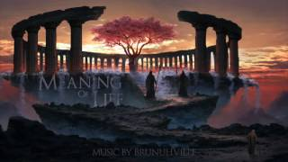 Fantasy Music - Meaning of Life
