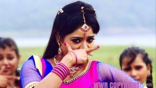 Babhana Se - BHOJPURI HOT SONG | BALMA BIHARWALA 2