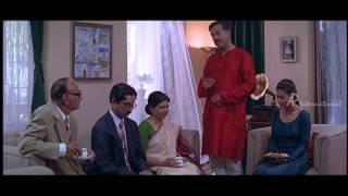 Minsara Kanavu | Tamil Movie Comedy | Prabhu Deva | Kajol | Aravind Swamy