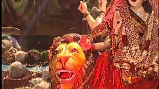 Maiya Mori Chunale Baadi [Full Song] Devi Raur Pachra