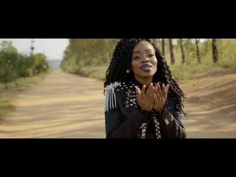 Xxx Mp4 Master KG Skeleton Move Feat Zanda Zakuza Official Music Video 3gp Sex